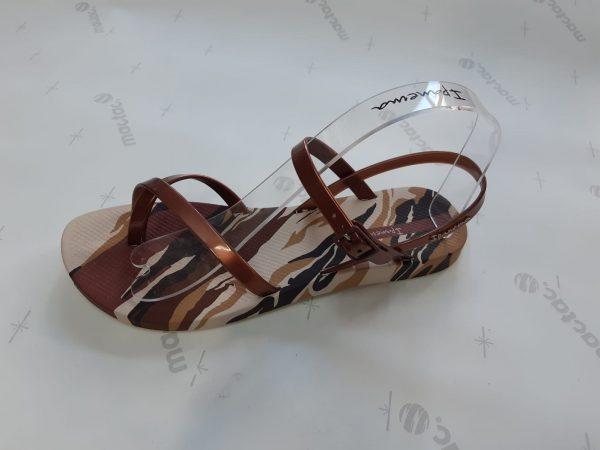 Ipanema sandalias